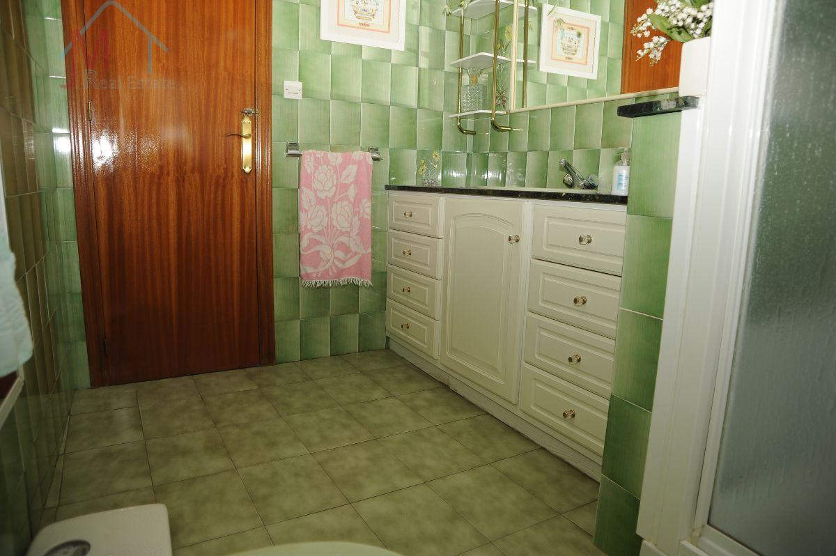Vente de appartement dans Vélez-Rubio