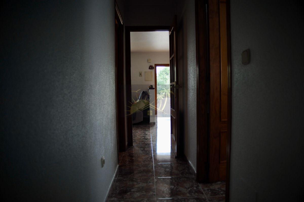 Venta de chalet en Lorca