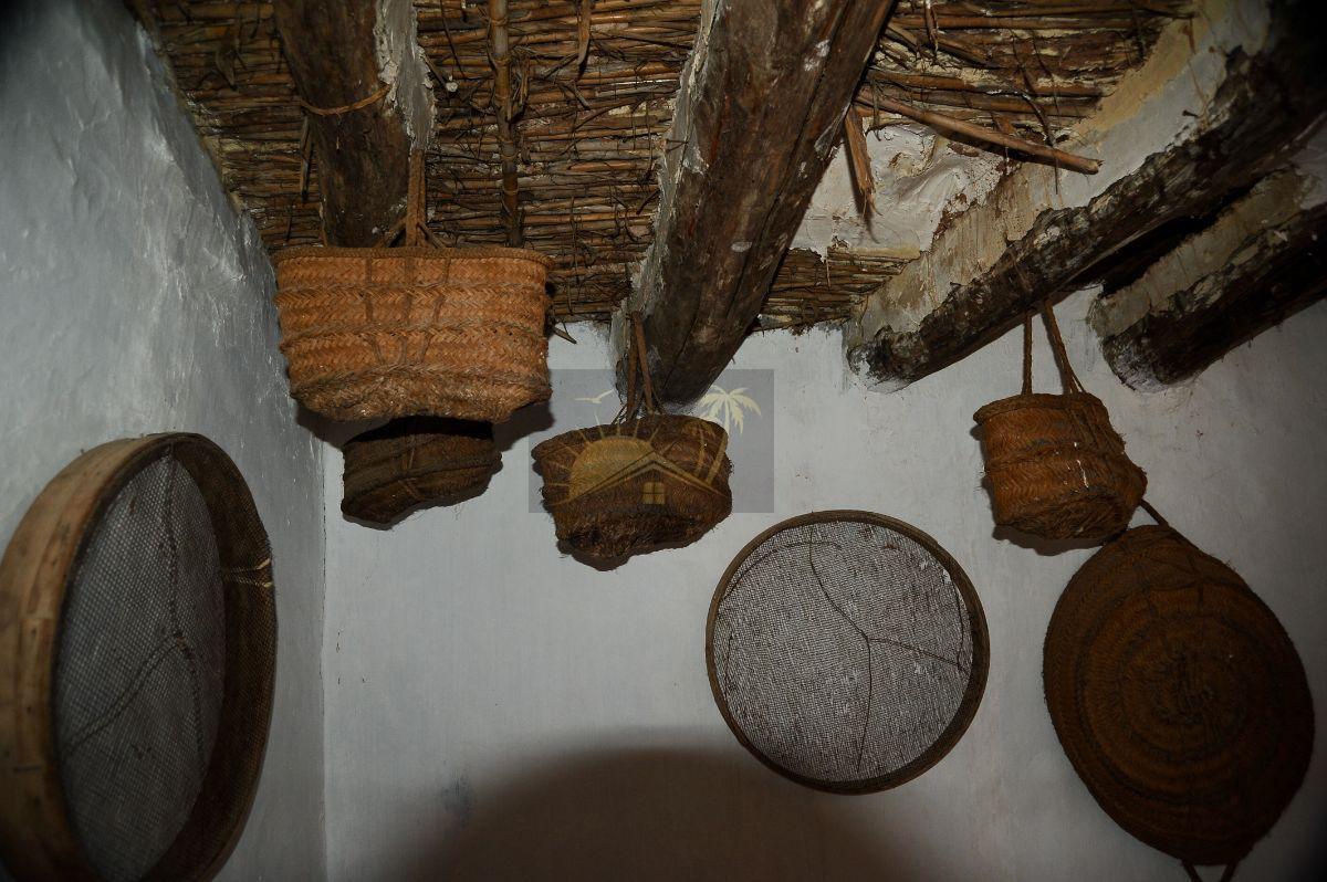 Myynti  from  maalaistalo  sisään   Cúllar