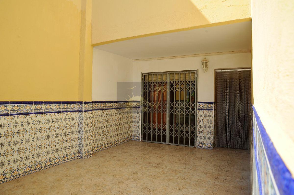 For sale of house in Cuevas del Almanzora