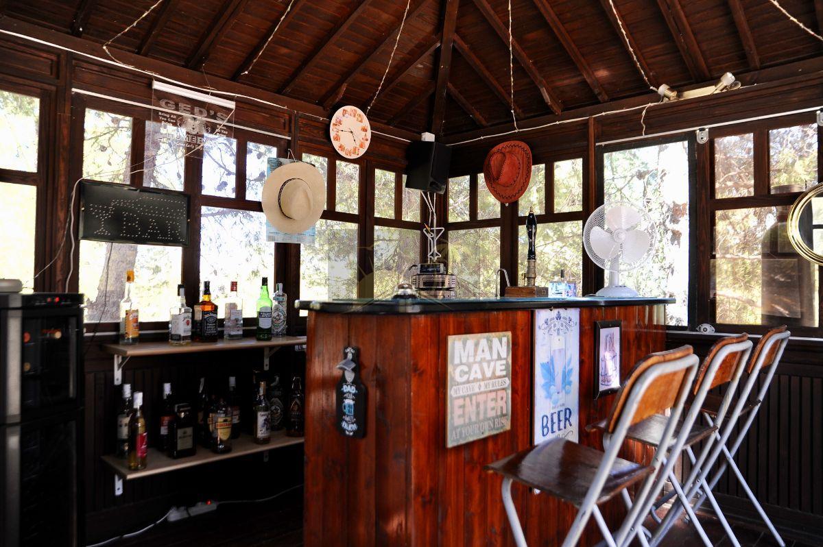 Venta de villa en Vélez-Rubio