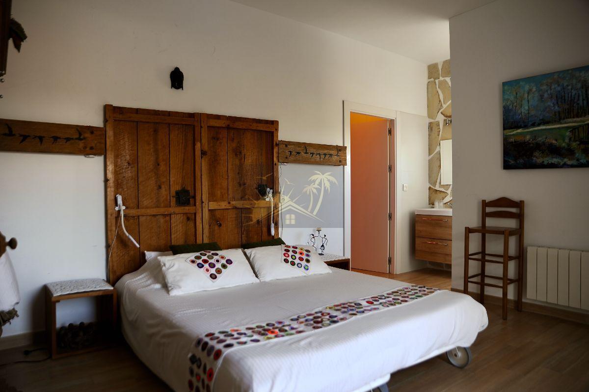 Zu verkaufen von hotel in  Lorca