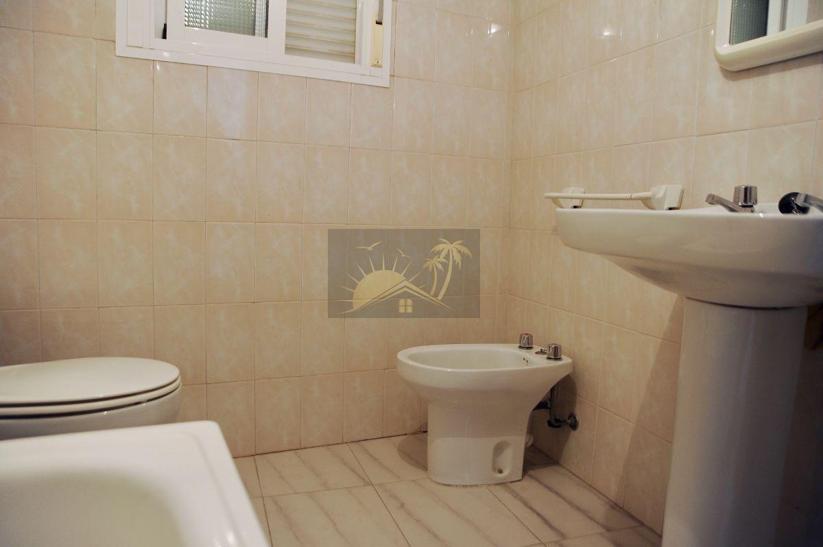 Verkoop van huis in Vélez-Blanco