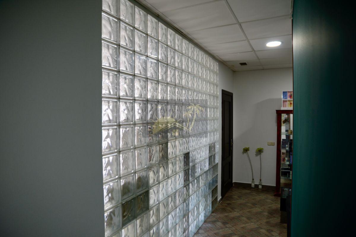 Verkoop van commeriéel lokaal  in Olula del Río