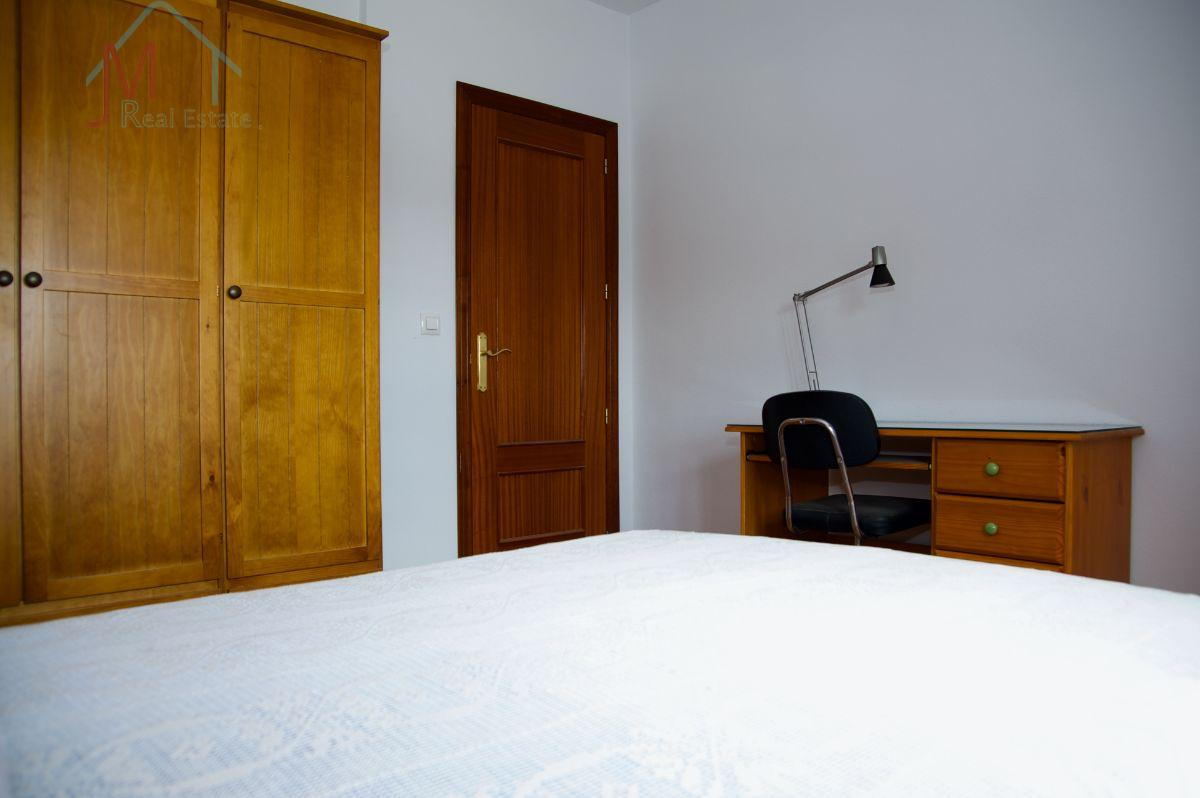 For sale of apartment in Vélez-Blanco