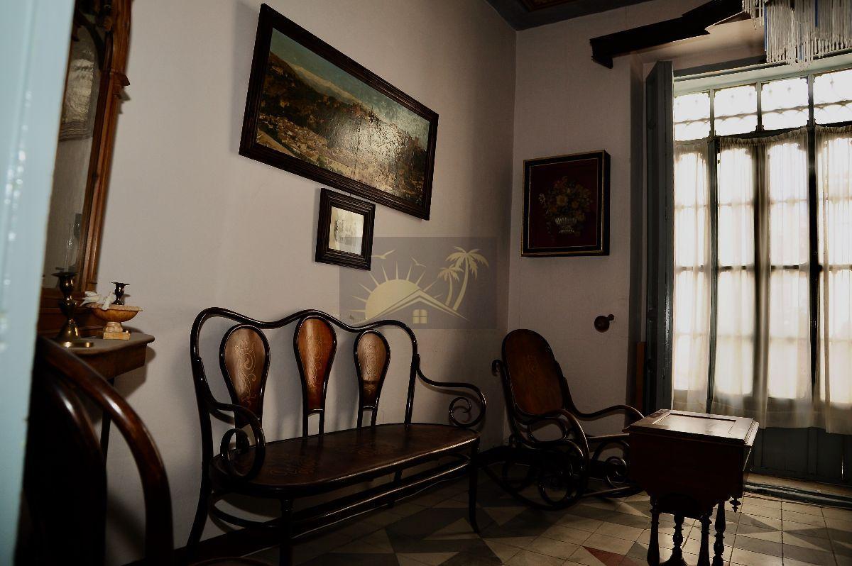 Zu verkaufen von villa in  Vélez-Rubio