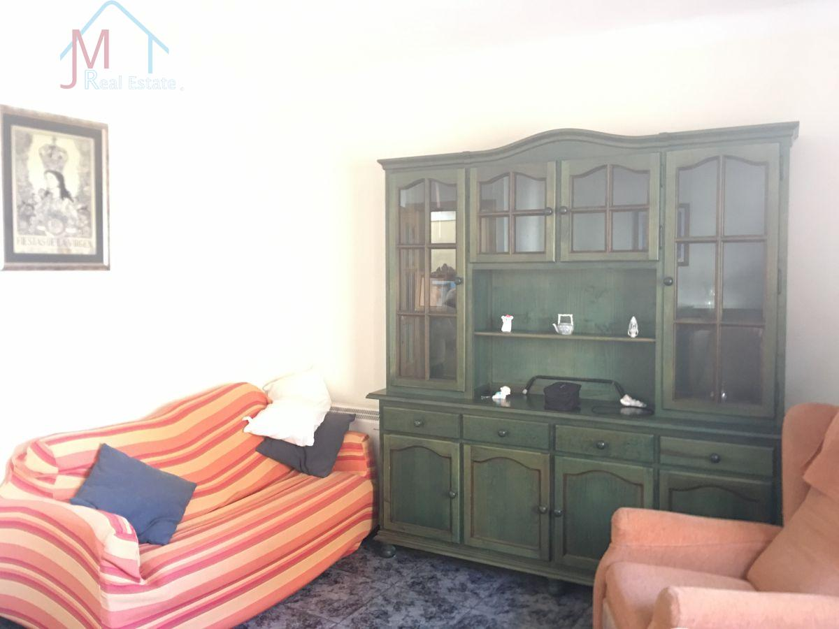 Myynti  from  talo  sisään   Vélez-Rubio