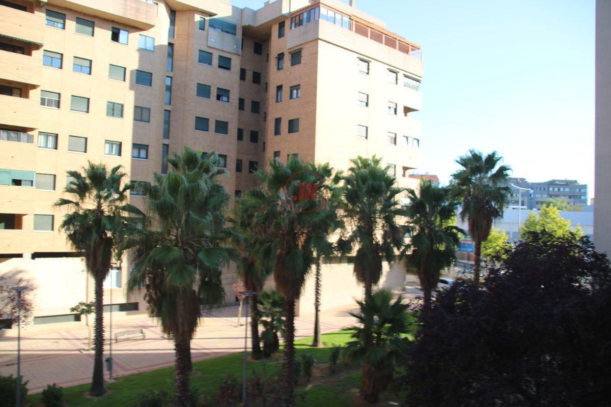 Venta de apartamento en Cáceres