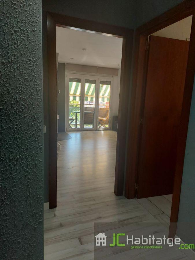 Venta de piso en Campdevànol