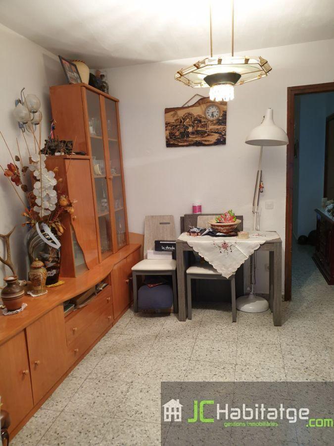 Venta de piso en Ribes de Freser