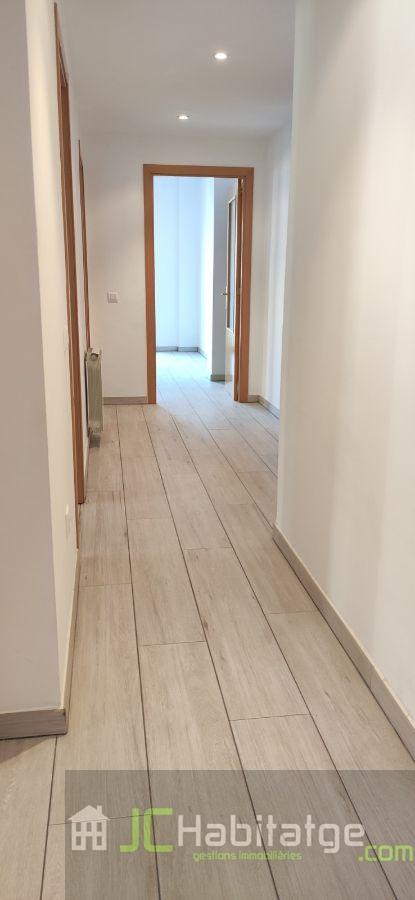 Venta de piso en Ripoll