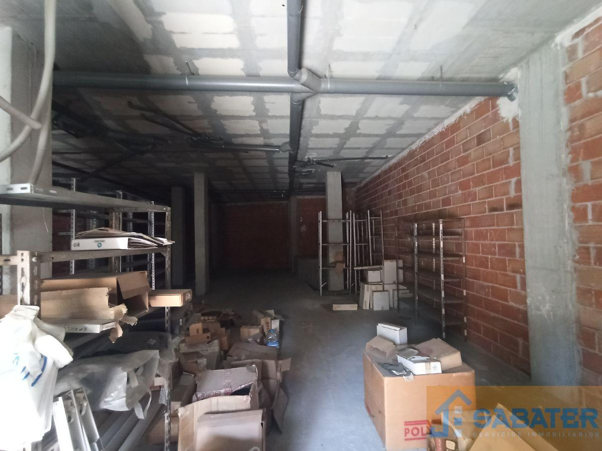 For sale of commercial in Cabezo de Torres