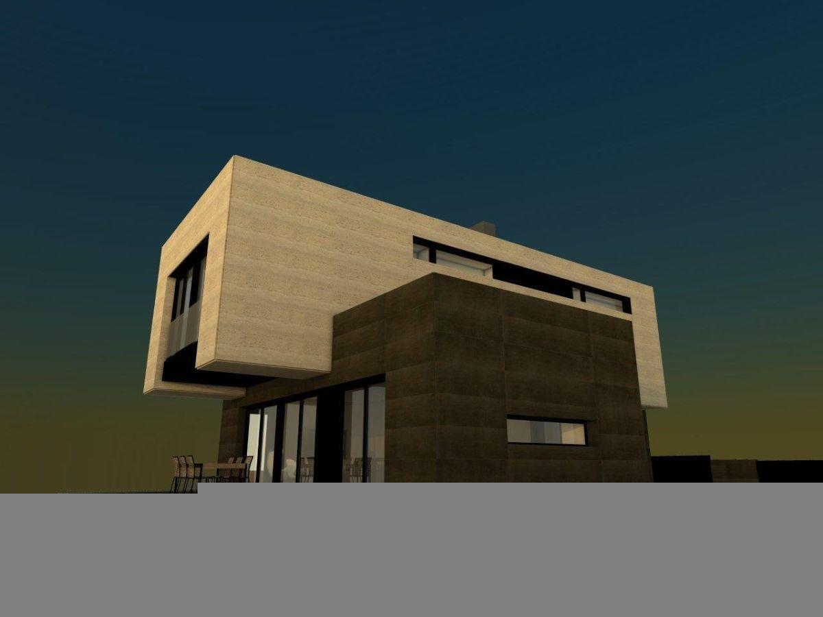 For sale of land in Sant Cugat del Vallès