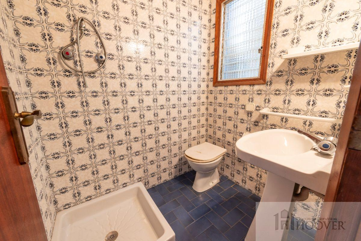 For sale of house in Sant Cugat del Vallès