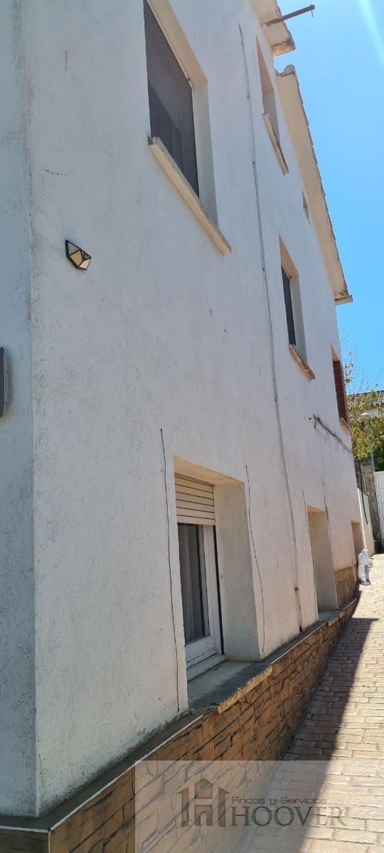 Venta de casa en Sant Cugat del Vallès