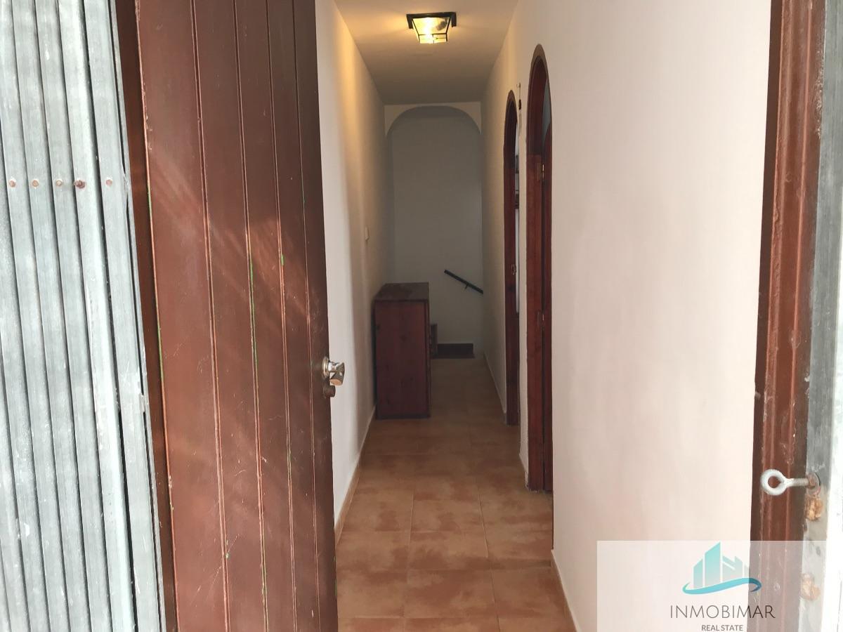 买卖 的 房子 在 Salobreña