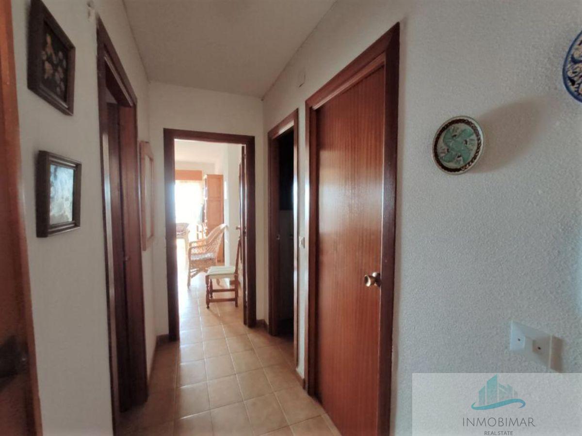 买卖 的 住房 在 Almuñécar