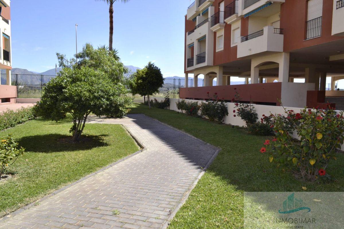 买卖 的 住房 在 Salobreña