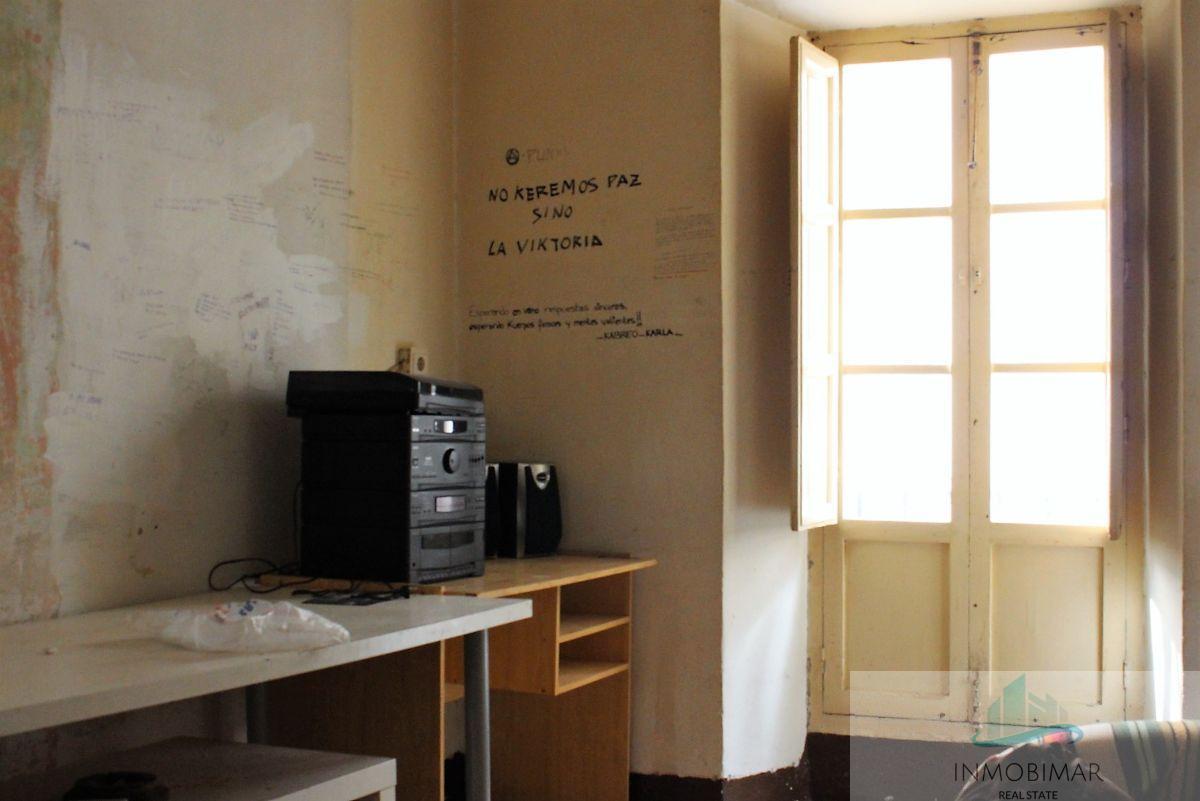 买卖 的 房子 在 Granada