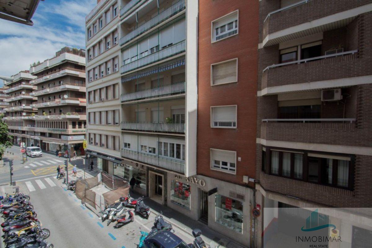 买卖 的 住房 在 Granada