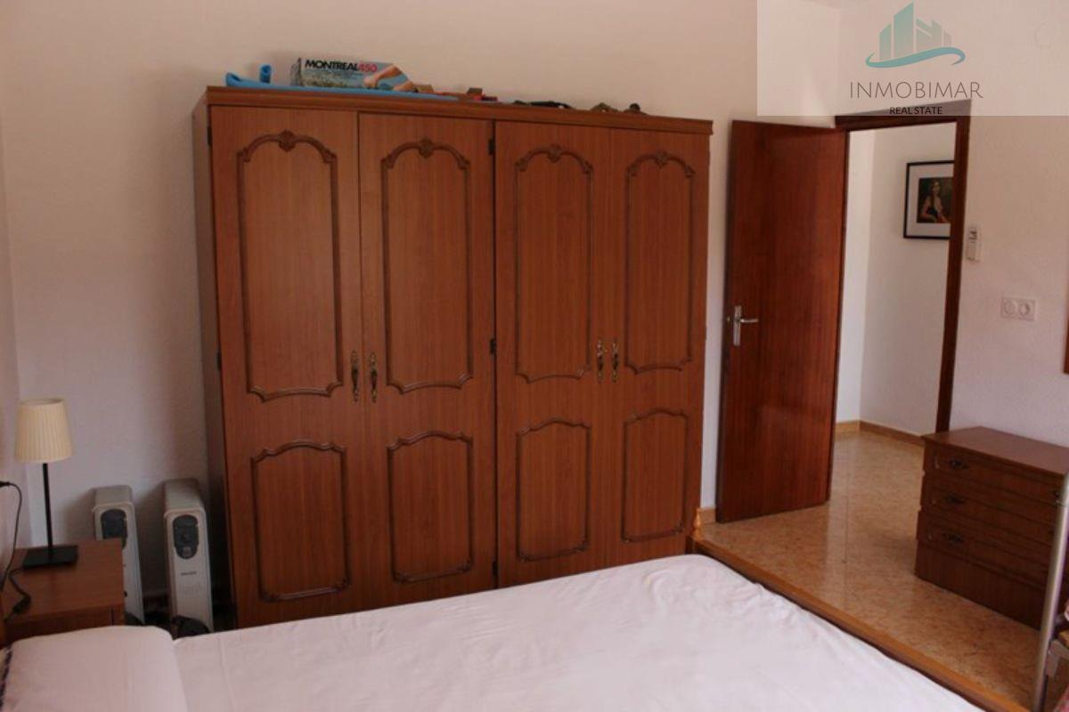 De vânzare din vilă în Cúllar Vega