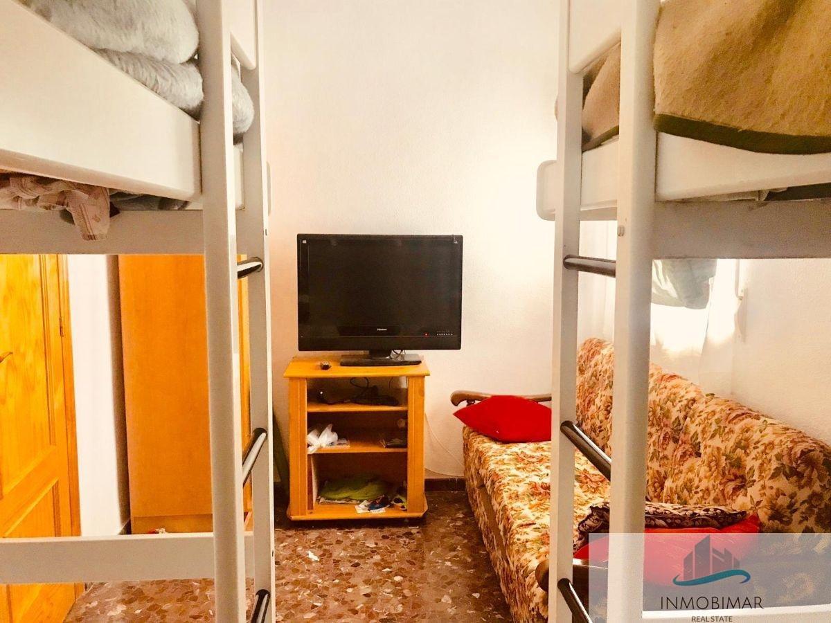 Vendita di appartamento in Salobreña