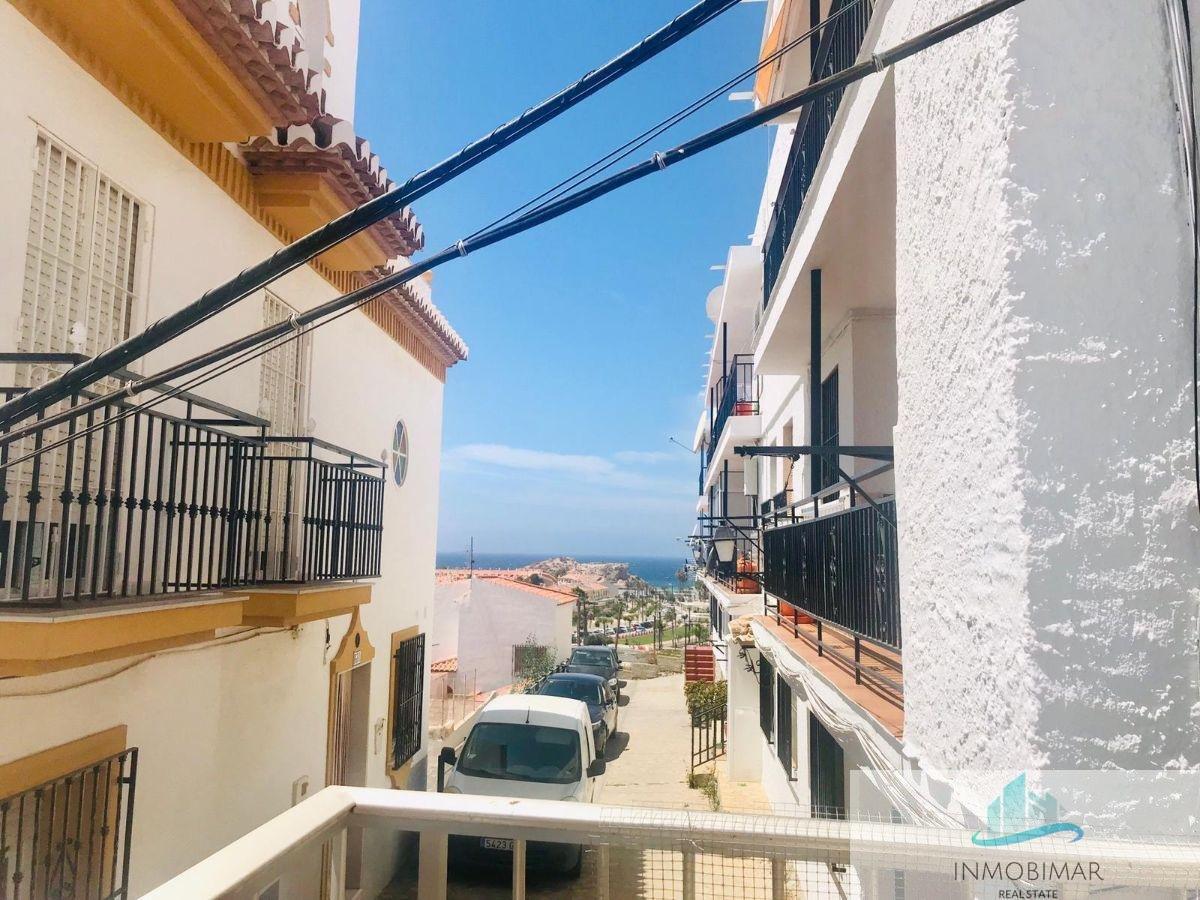 بيع من منزل في Salobreña