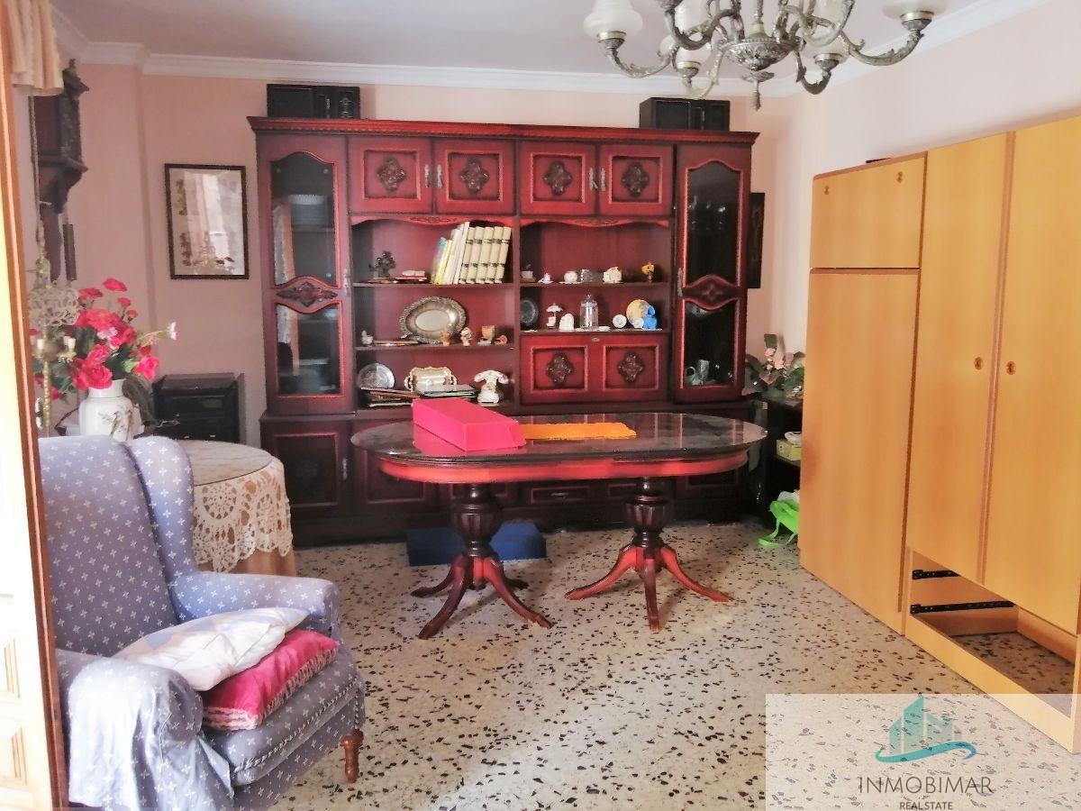 买卖 的 住房 在 Motril
