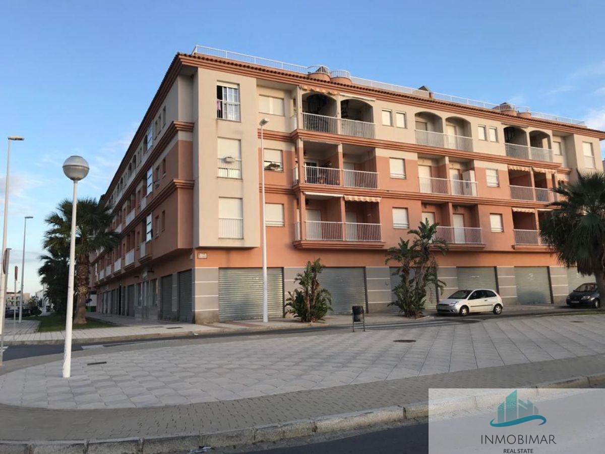 买卖 的 住房 在 Calahonda