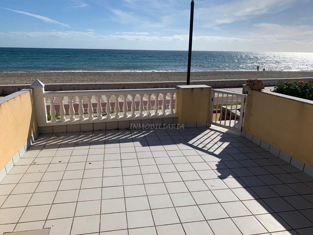 For sale of semidetached in Roquetas de Mar