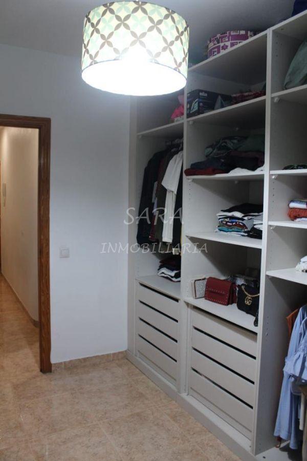 Venta de apartamento en Roquetas de Mar