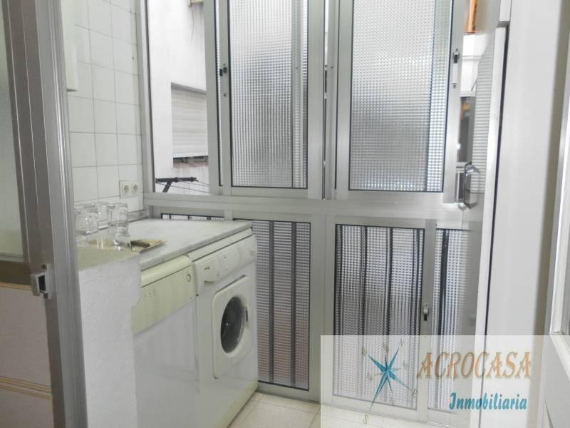 Vente de appartement dans Jerez de la Frontera