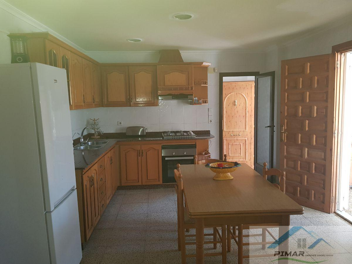 For sale of house in Elche-Elx