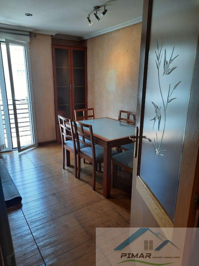 For sale of flat in Elche-Elx
