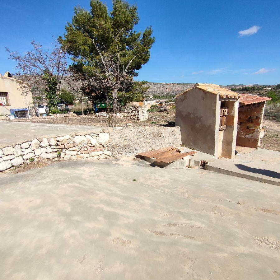 Venta de casa en La Romana