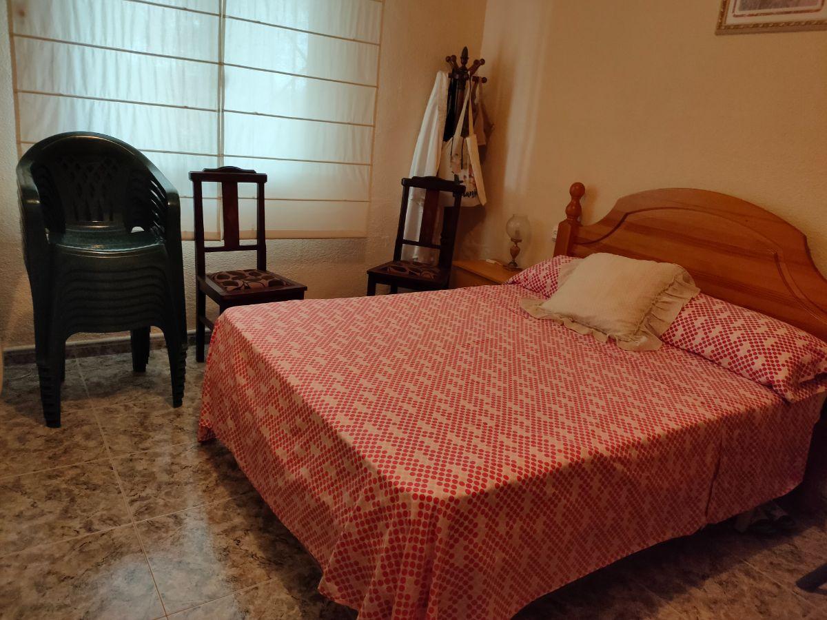For sale of chalet in Monforte del Cid