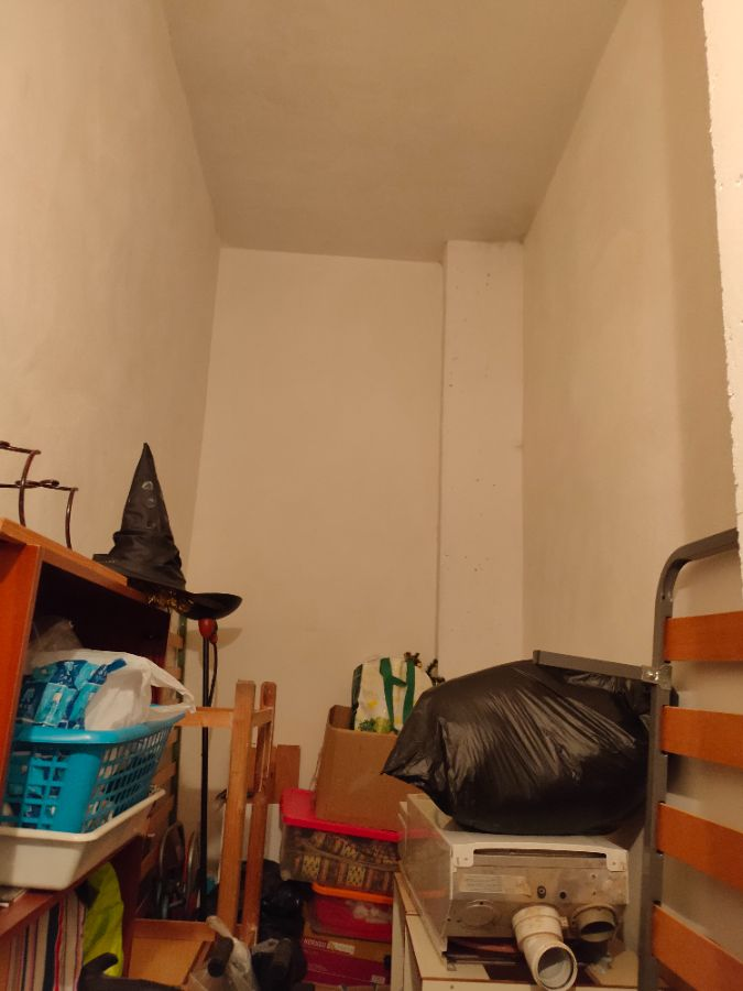 Venta de piso en Petrer