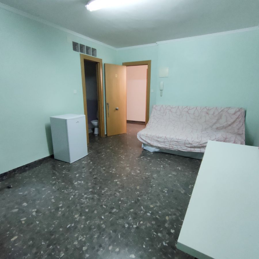 Venta de casa en Monóvar-Monòver