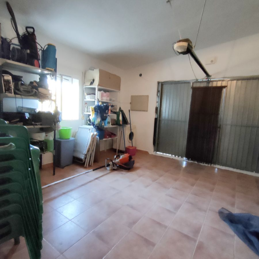 For sale of chalet in Onil