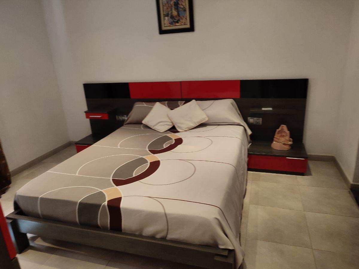 For sale of semidetached in Monforte del Cid