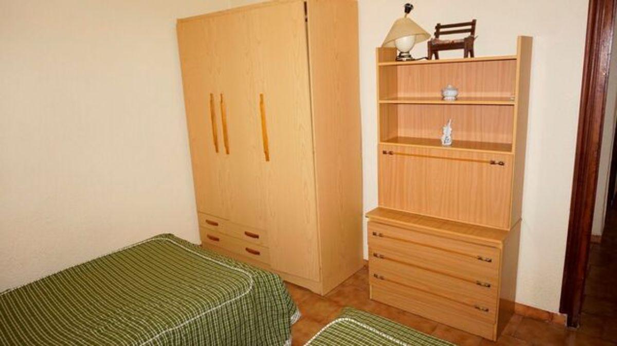 Venta de apartamento en Elda