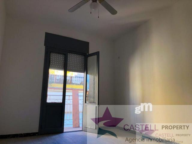 For sale of apartment in Aspe