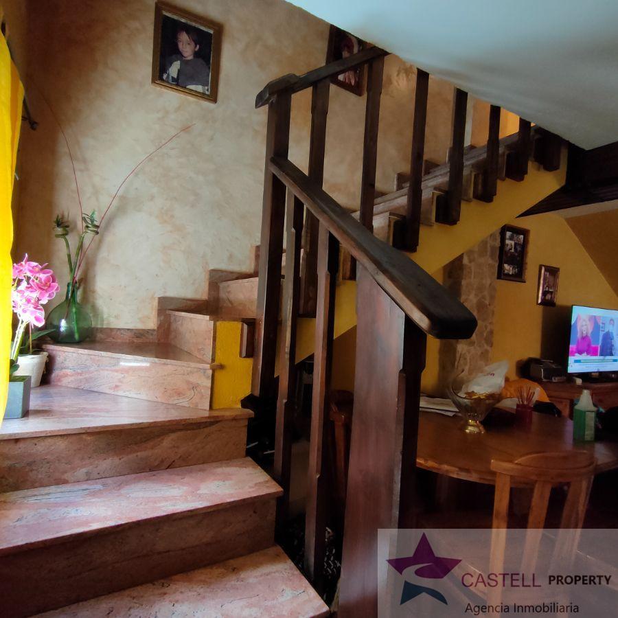 For sale of house in Monforte del Cid
