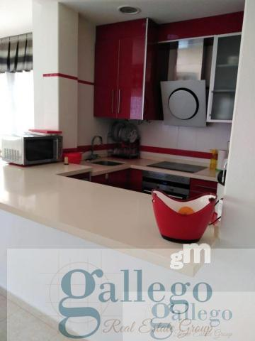 Venta de piso en CABO DE PALOS