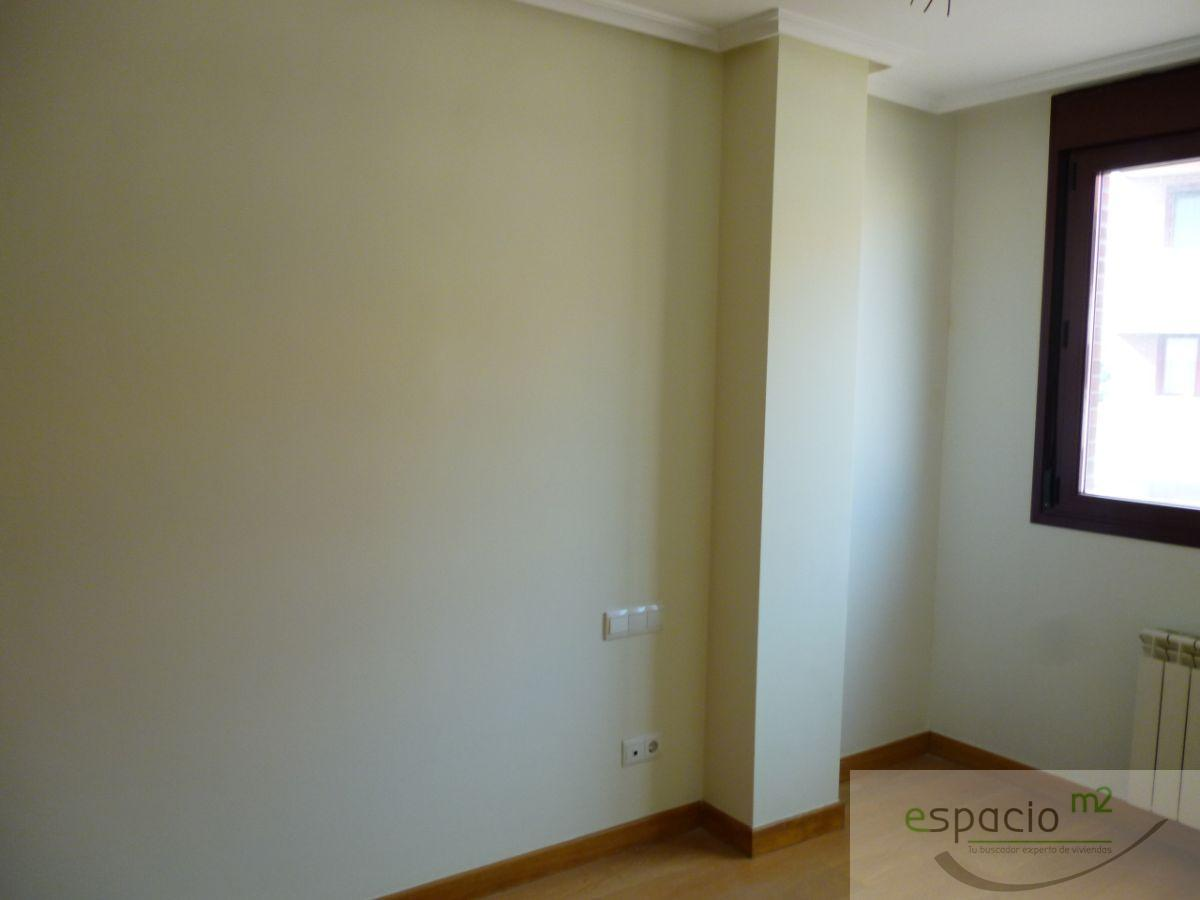 For sale of apartment in Santander