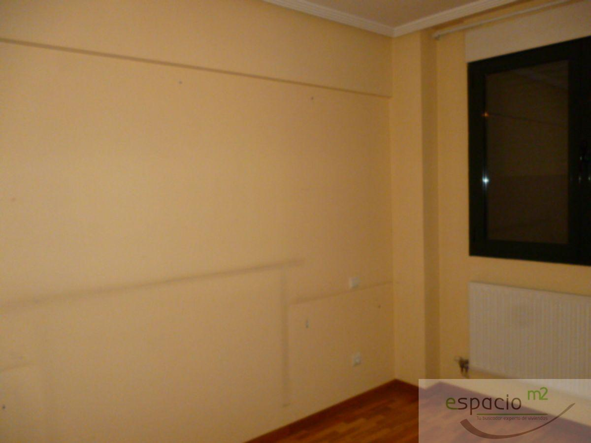 For sale of chalet in Burgos
