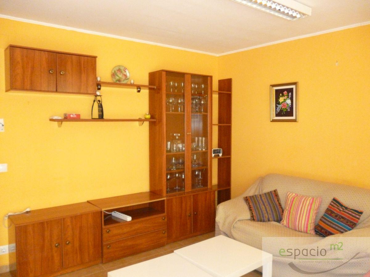 For sale of chalet in Buniel