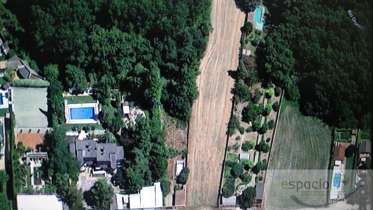 Venta de terreno en Miranda de Ebro