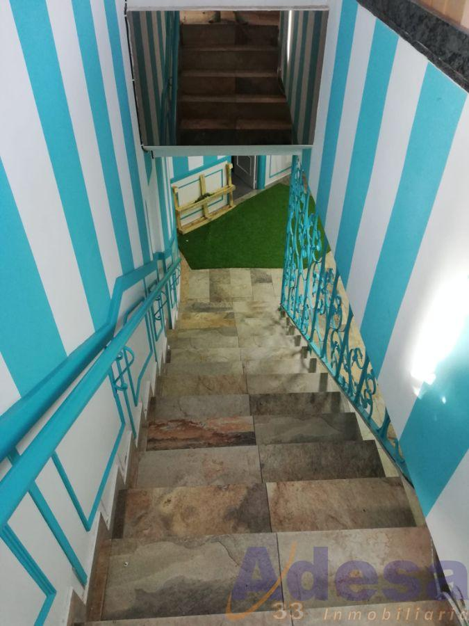 For sale of commercial in Navalcarnero
