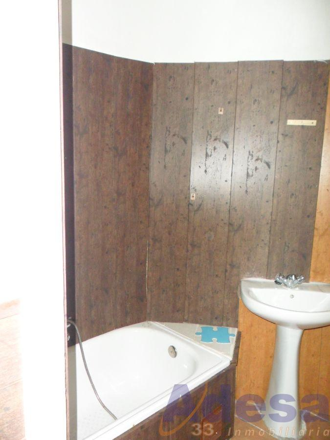 For sale of house in Navalcarnero
